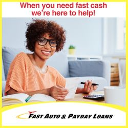 Payday loan 23666 picture 7