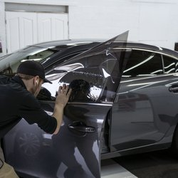 elite auto spa 14 photos 17 avis nettoyage auto de. Black Bedroom Furniture Sets. Home Design Ideas