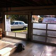 ... Photo Of Oregon City Garage Door   Oregon City, OR, United States ...