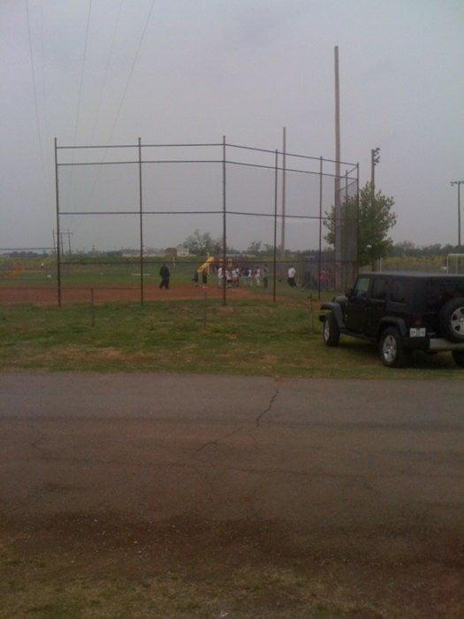 Bixby Youth Sports: 14907 S Mingo Rd, Bixby, OK