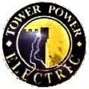Tower Power Electric  sc 1 st  Yelp & Premier Lighting - Lighting Fixtures u0026 Equipment - 4300 Ashe Rd ... azcodes.com