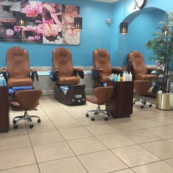 Dixie Nails And Spa Louisville