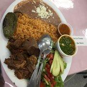 Lalo S Mexican Antojitos 62 Photos 16 Reviews Mexican 3046 H