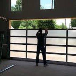 Photo Of Advance Garage Door Service   Elk Grove, CA, United States
