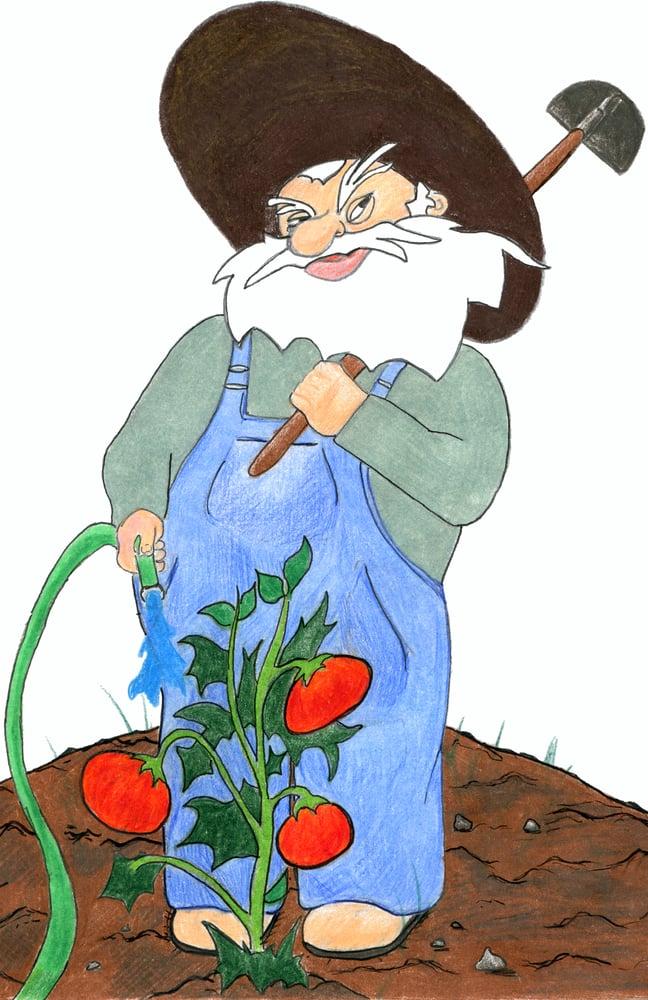 Alaska Jack's Hydroponics and Garden Supply: 1150 S Colony Way, Palmer, AK