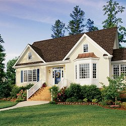 Photo Of Able Roofing   Columbus, OH, United States. Roof Replacement,  Windows