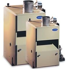 Rawlings Heating Cooling 9030 Secor Rd Temperance Mi