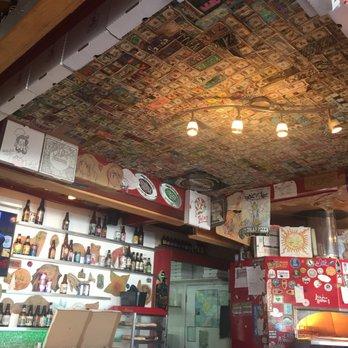 Zola\'s Pizzeria - 131 Photos & 268 Reviews - Pizza - 16362 Lower ...