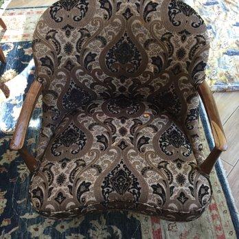 Ninos Upholstery -   Reviews - Furniture