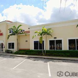 Photo Of CubeSmart Self Storage   West Palm Beach, FL, United States