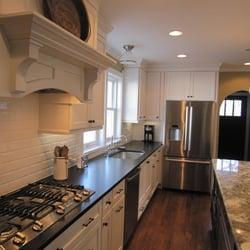 Photo Of Premier Design U0026 Cabinetry   La Grange Park, IL, United States ...