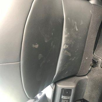 Dykstra Car Wash Corona Ca