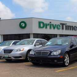 Used Cars Houston Tx >> Drivetime Used Cars 2019 All You Need To Know Before You