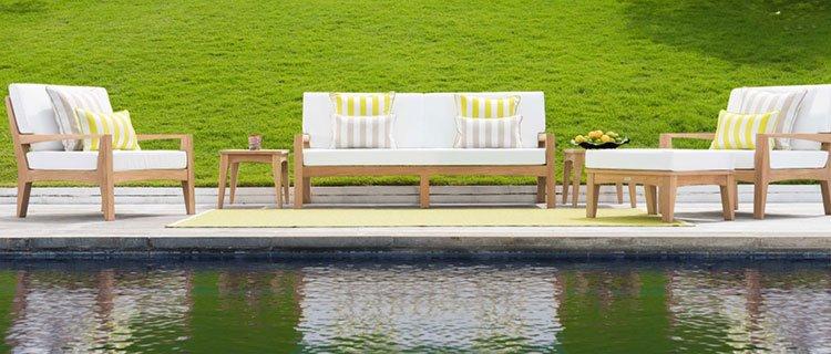 indian ocean gartenm bel 25 27 market place golders green london grossbritannien. Black Bedroom Furniture Sets. Home Design Ideas