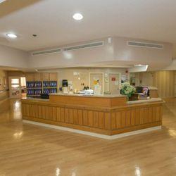 Photo Of Palm Terrace Healthcare U0026 Rehab Center   Laguna Woods, CA, United  States