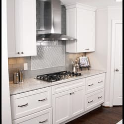 Apex cabinet company 25 photos cabinetry 1051 for Apex kitchen cabinets