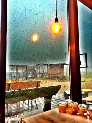 Str11 Café Reviews Cafes 60 Photosamp; 16 Paul Tropp Kranhaus TKl1Jc3Fu