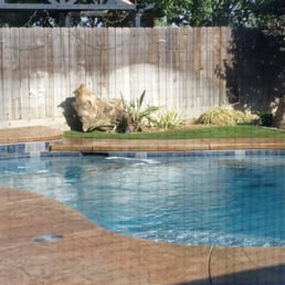 Freedom Pools Contractors 2154 Wrenwood Ave Clovis