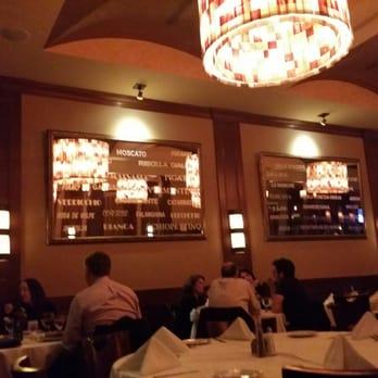 Douglaston Italian Restaurant