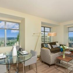 Photo Of Hartford 21 Apartments Ct United States Get Beautiful Views