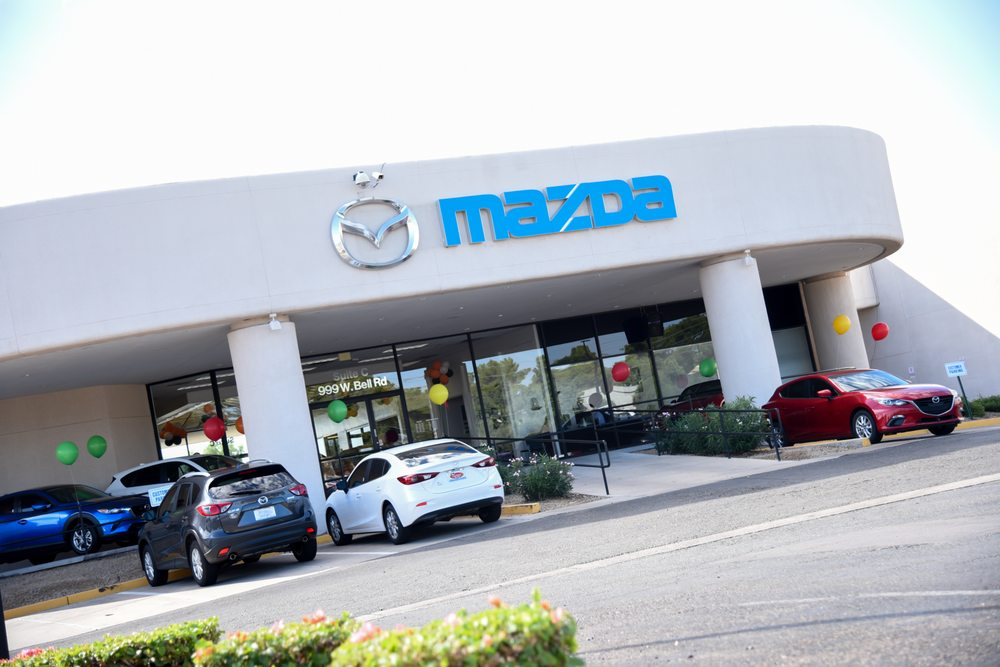 used cardinalemazda preowned az in cardinaleway certified from cars dealership mazda cpo owned brochure pre ma mesa