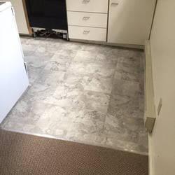 Photo Of Great Floors   Kent, WA, United States. A Huge Thank You