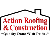 Action Roofing & Construction: 2422 Green Hills Dr, Norwalk, IA