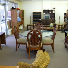 Merveilleux Photo Of KJs Good Deal Thrift Store   Cookeville, TN, United States.  Furniture