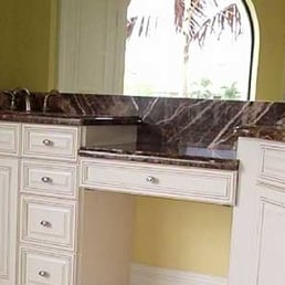 Qc Cabinets Photos Contractors Maplewood Dr Jupiter