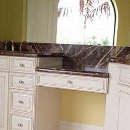 Qc Cabinets Photos Contractors Maplewood Dr Jupiter