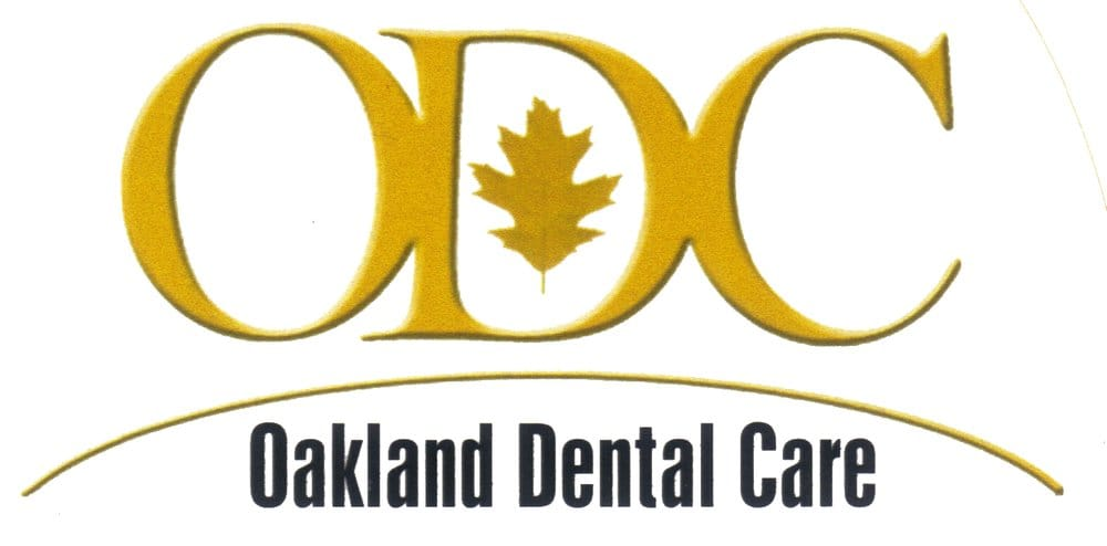 Oakland Dental Care Your Friendly Smile Makers Yelp