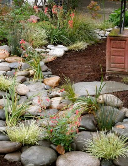 Rejuvenation Artisans Landscapes: Portland, OR