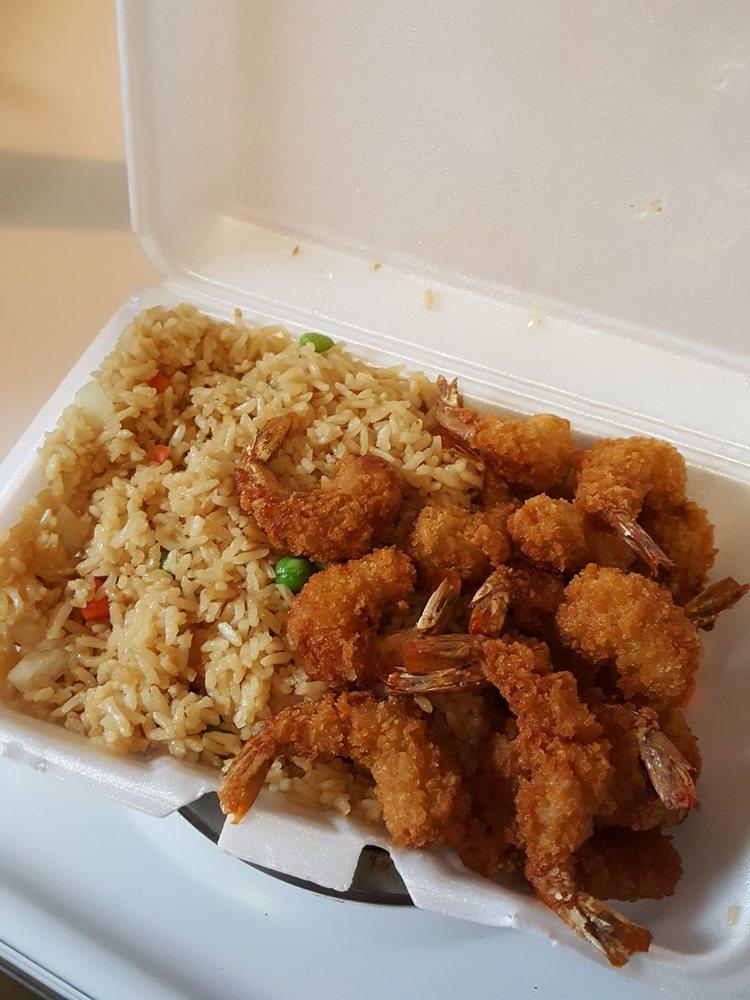 Shunxing Chinese Restaurant