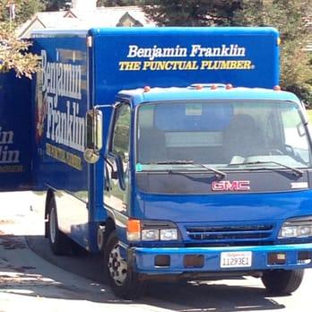 franklins mg s tamaki franklin east content plumbing