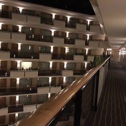 Photo Of Emby Suites Tysons Corner Vienna Va United States