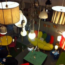 photos pour l 39 autre ornithorynque yelp. Black Bedroom Furniture Sets. Home Design Ideas