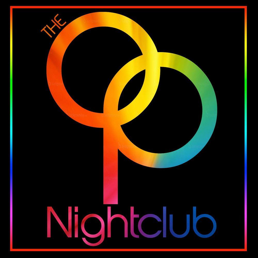 The Op Nightclub: 301 S Ochoa St, El Paso, TX