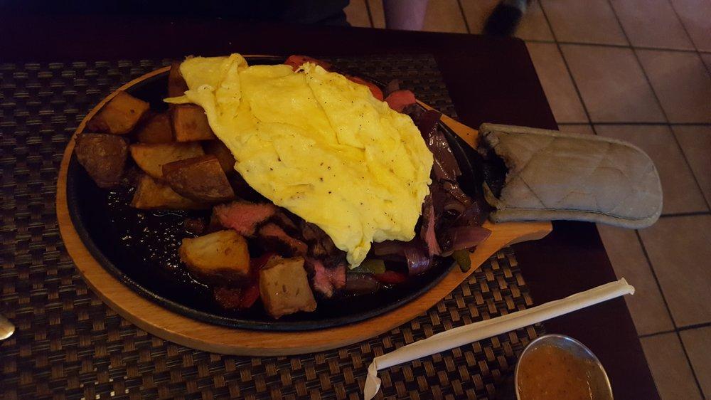 Photo of Adobe Rose Restaurant: Artesia, NM