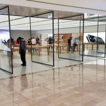 Apple store 26 photos 135 reviews computers 199 boylston st photo of apple store chestnut hill ma united states the orange store planetlyrics Gallery