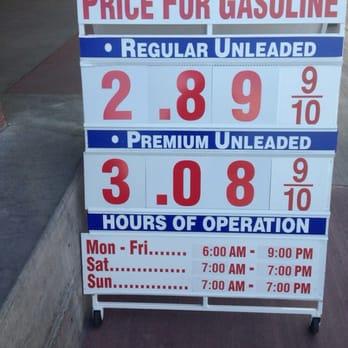 Cheap Gas Tucson Az >> Costco Wholesale - 29 Photos & 43 Reviews - Wholesale Stores - 1650 E Tucson Marketplace Blvd ...