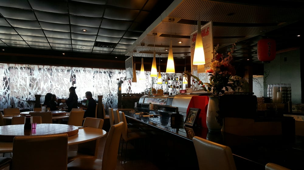 Volcano Restaurant Greenwood Village Co Yelp