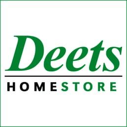 Photo Of Deets Budget Furniture U0026 Mattress   Norfolk, NE, United States