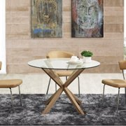 Dining Table With 4 Photo Of Universal Furniture   Orlando, FL, United  States.