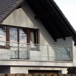 Photos For Balkon System Yelp