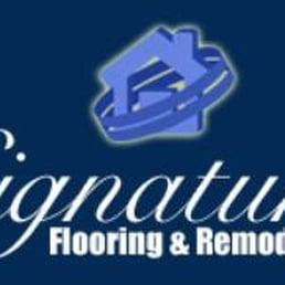 Photo Of Signature Flooring U0026 Remodeling   Tampa, FL, United States