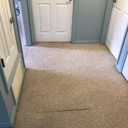 Photo of Jd's carpet and upholstery cleaning - Punta Gorda, FL, United States.