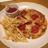 Olive Garden Italian Restaurant 169 Photos 258 Reviews