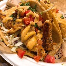 Photos for fish dish yelp for Fish dish sherman oaks