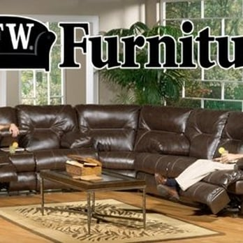 High Quality Photo Of DFW Furniture   Columbus, OH, United States. From The Website.