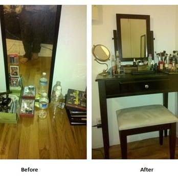 Photo Of NorCal Furniture   Santa Clara, CA, United States. My Bf Calls